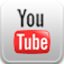 RIE Immobilien auf YouTube